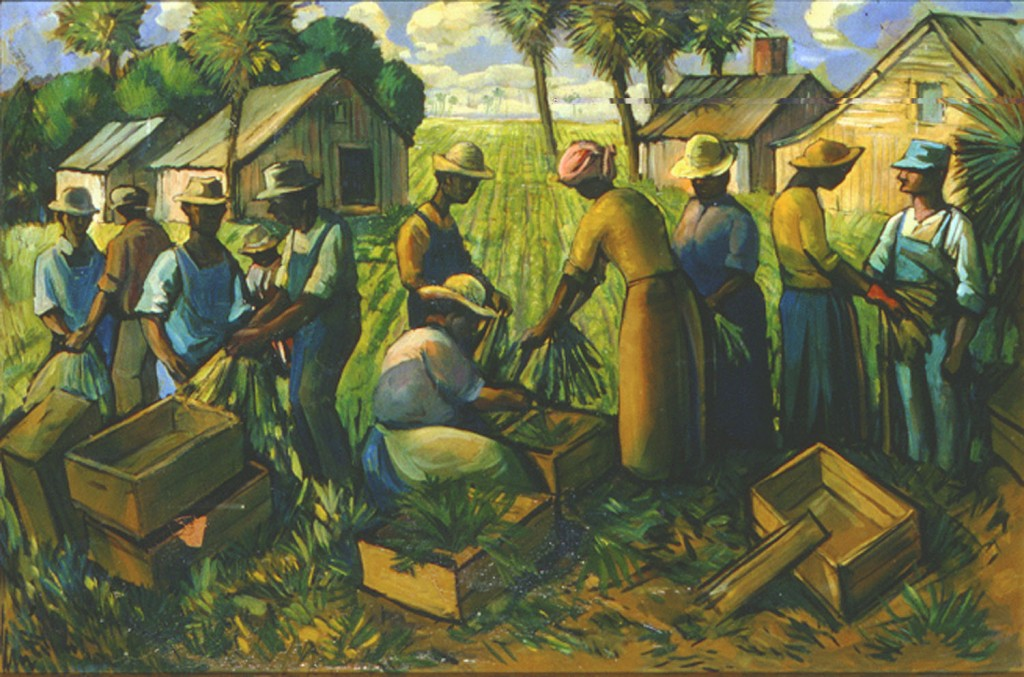 untitled-harvest-jules-smith