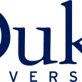 Duke is among one of the most competitive colleges in the United States, with an exceedingly low acceptance rate of 9% in 2016, a lower acceptance rate than some Ivy […]