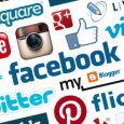 By: Dylan Bartley   If you go online today, you're almost certain to run into the discussions about the freedom of speech and expression. Social media, in recent years, […]