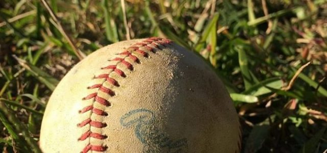 By Chris Gagne, Sports –  Baseball is widely considered America's national pastime, and for good reason. Beginning in the 1860's during the Civil War, it was the first major American […]